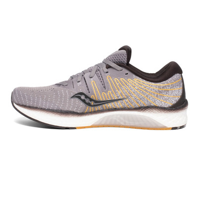 Saucony Liberty ISO 2 Running Shoes - SS20