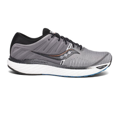 Saucony Hurricane 22 Running Shoes - SS20