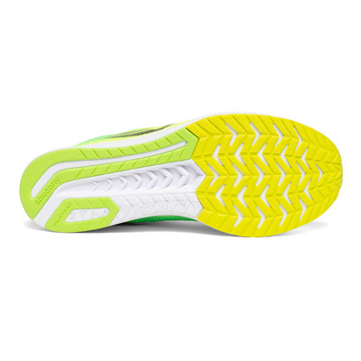 Saucony Fastwitch 9 Running Shoes - SS20