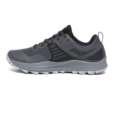 Saucony Peregrine 10 GORE-TEX Women's Trail Running Shoes - SS20