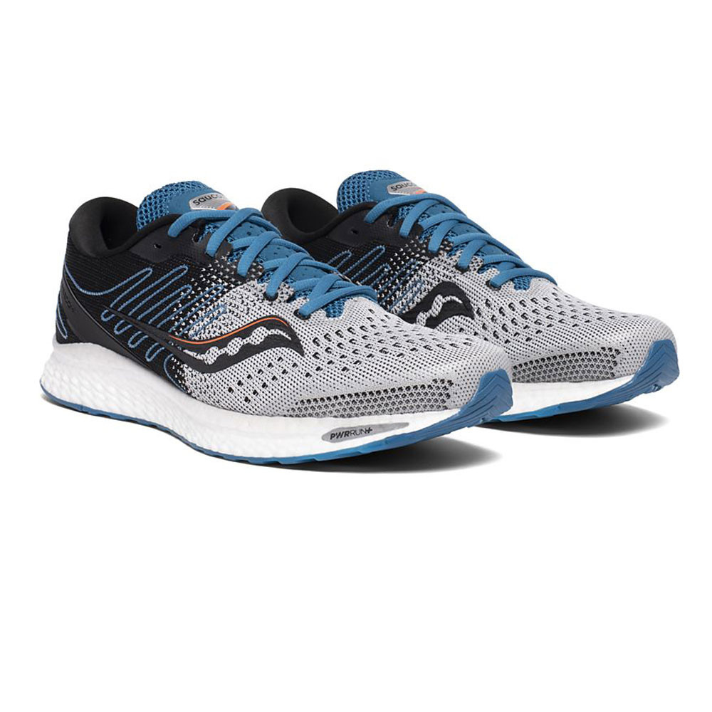 Saucony Freedom 3 Running Shoes - SS20