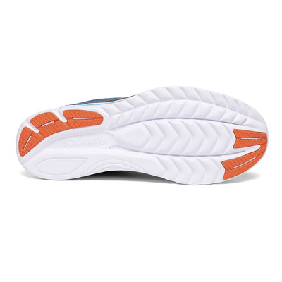 Saucony Kinvara 11 Running Shoes - SS20
