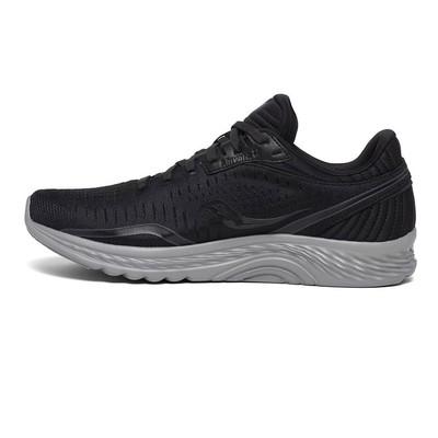 Saucony Kinvara 11 Running Shoes - SS20