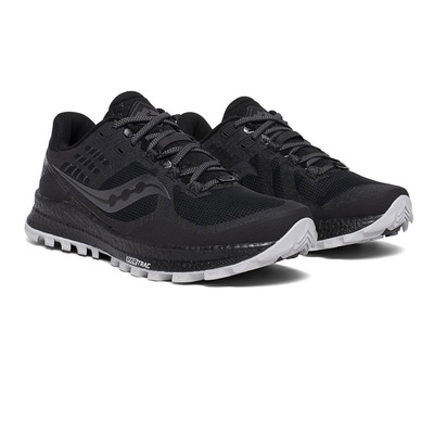 Saucony Xodus 10 Trail Running Shoes - SS20