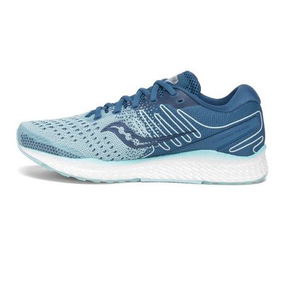 Saucony Freedom 3 Women's Running Shoes - SS20