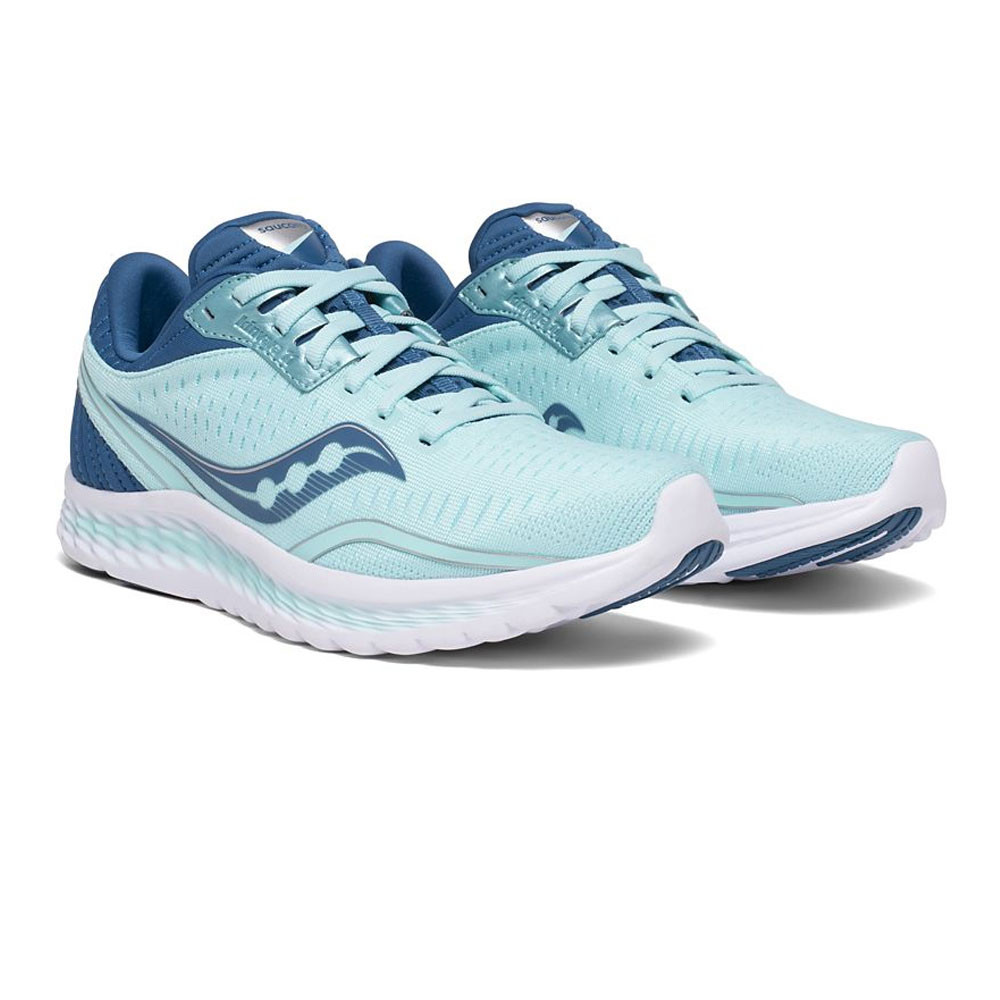 saucony lightweight shoes off 56% - www