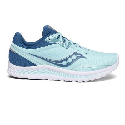 Saucony Kinvara 11 Women's Running Shoes - SS20
