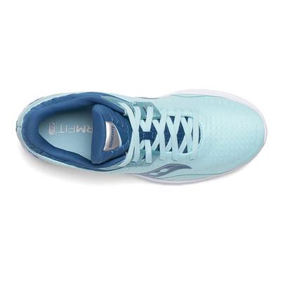 Saucony Kinvara 11 Women's Running Shoes