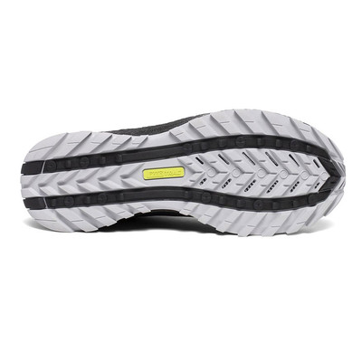 Saucony Xodus 10 Women's Trail Running Shoes - SS20