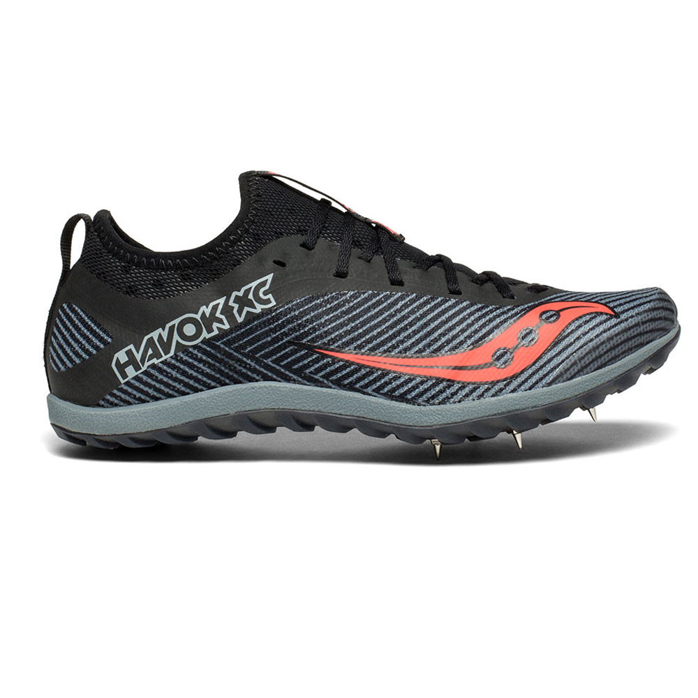 Saucony Havok XC 2 Women's Cross Country Spikes - AW19