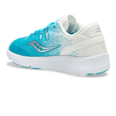 Saucony Freedom ISO Junior  Running Shoes