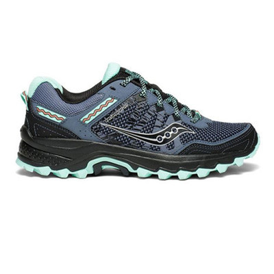Saucony Excursion TR12 Women's Running Shoes
