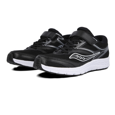 Saucony S-Cohesion 12 A/C Junior Running Shoes