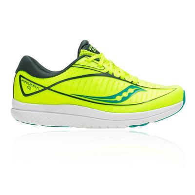 Saucony S-Kinvara 10 Junior zapatillas de running