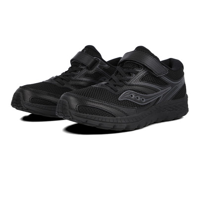 Saucony S-Cohesion 12 A/C junior chaussures de running