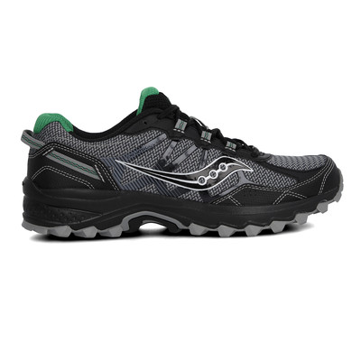 Saucony Grid Excursion TR11 Trail Running Shoes
