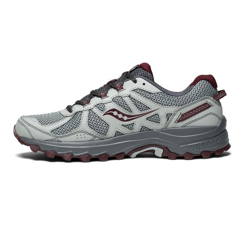 SAUCONY EXCURSION TR11 Bertoni SportWear