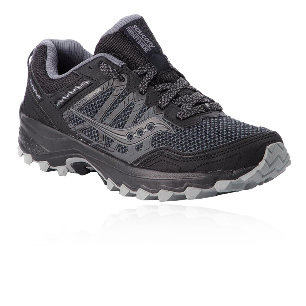 Saucony Excursion TR12 Running Shoes