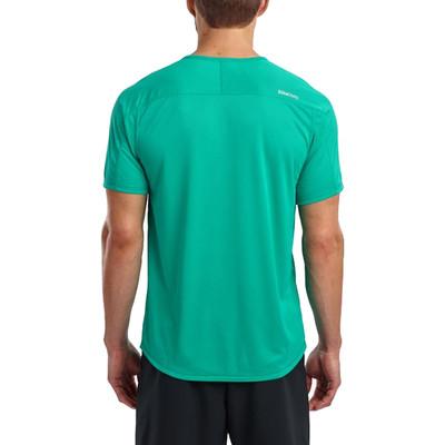 Saucony Hydralite Running T-Shirt