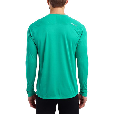 Saucony Hydralite Long Sleeve Running Top