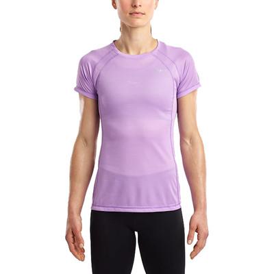Saucony Hydralite Women's Running T-Shirt
