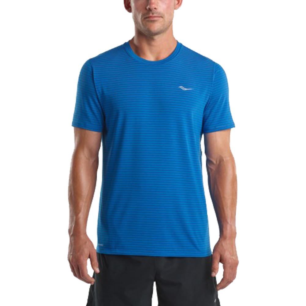Saucony Freedom camiseta de running