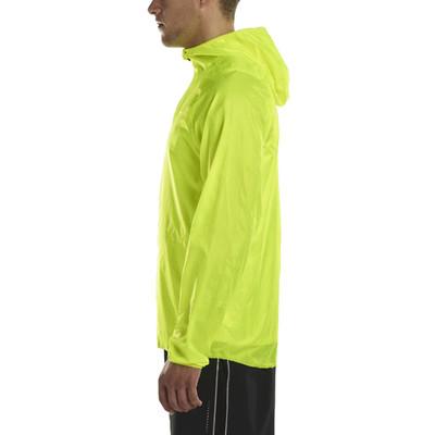 Saucony Taper Running Jacket