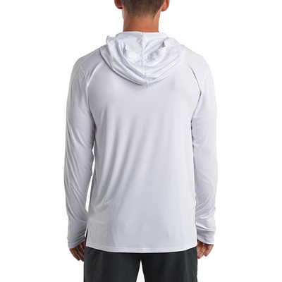 Saucony UV Lite Running Top