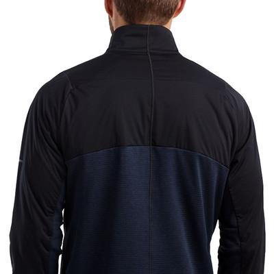 Saucony Vitarun Waterproof Running Jacket