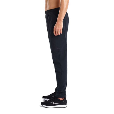 Saucony Cooldown Woven Running Pant