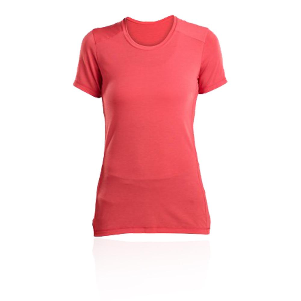 Saucony Freedom Women's Running T-Shirt