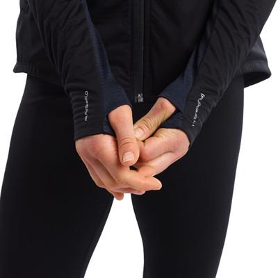 Saucony Vitarun Waterproof Women's Running Jacket