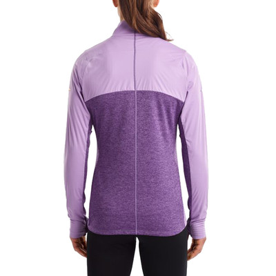 Saucony Vitarun Women's Waterproof Running Jacket