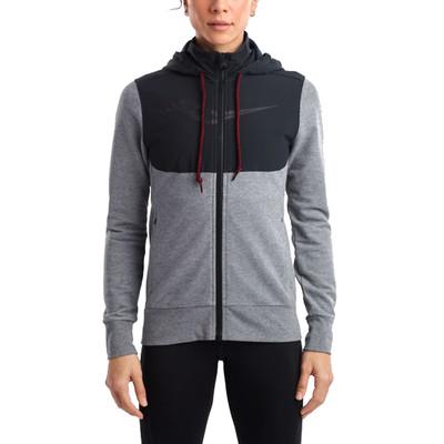 Saucony Cooldown para mujer chaqueta de running