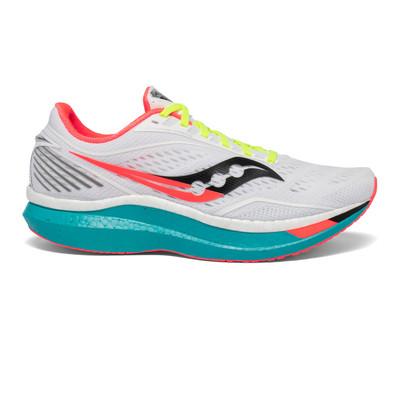 Mens Saucony   SportsShoes.com
