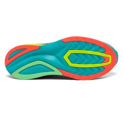 Saucony Endorphin Shift chaussures de running - AW20