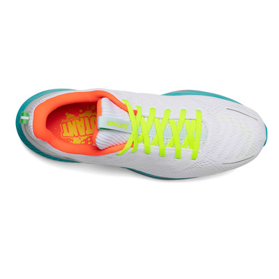 Saucony Endorphin Shift Running Shoes - AW20