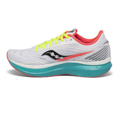 Saucony Endorpin Speed scarpe da running
