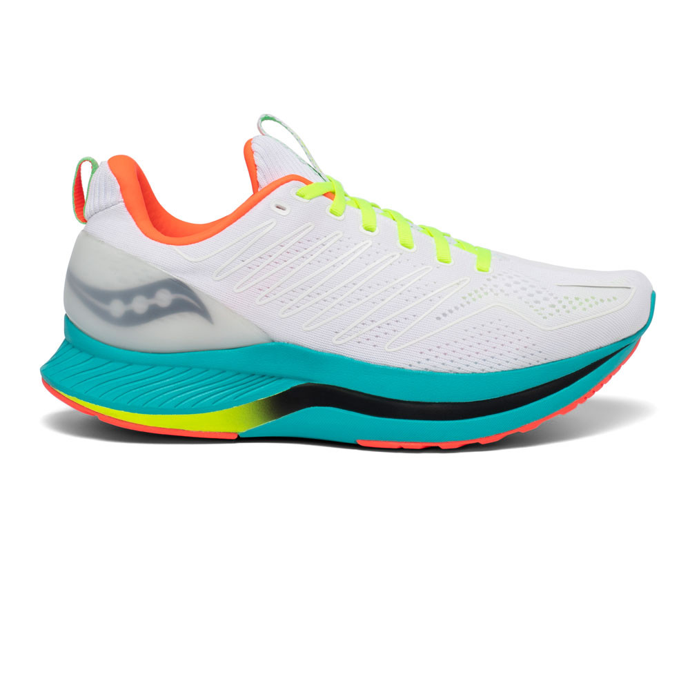 Saucony Endorphin Shift Women's Running Shoes - AW20