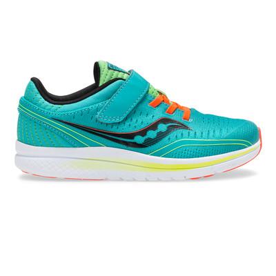 Saucony Kinvara 11 A/C  Junior scarpe da corsa - AW20