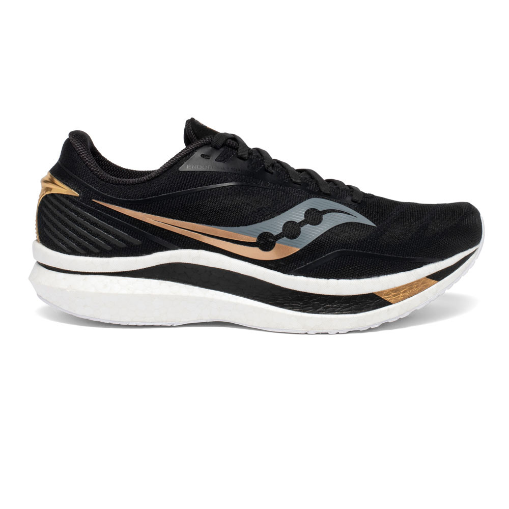 Saucony Endorphin Speed Women's Running Shoes - AW20