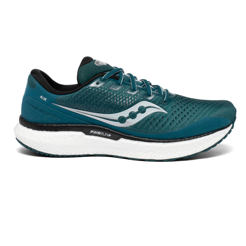 Saucony Triumph 18 Running Shoes - AW20