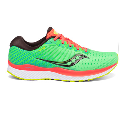 Saucony Guide 13 Running Shoes - AW20