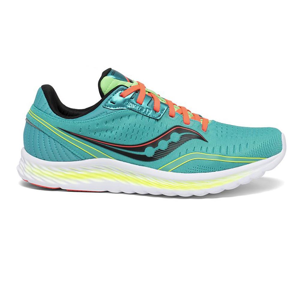 Saucony Kinvara 11 Running Shoes - AW20