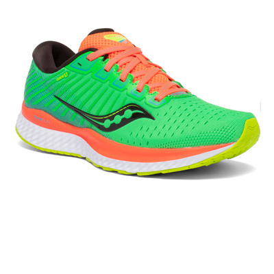 Saucony Guide 13 Women's Running Shoes - AW20