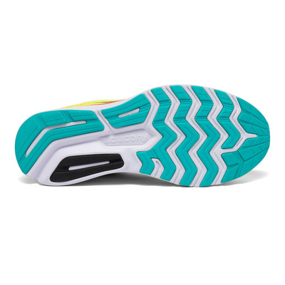 Saucony Ride 13 Women's Running Shoes - SS21