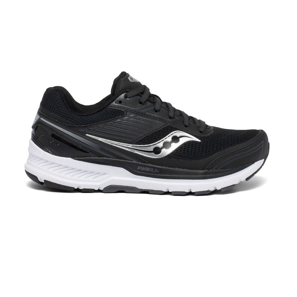 Saucony Echelon 8 femmes chaussures de running - SS21