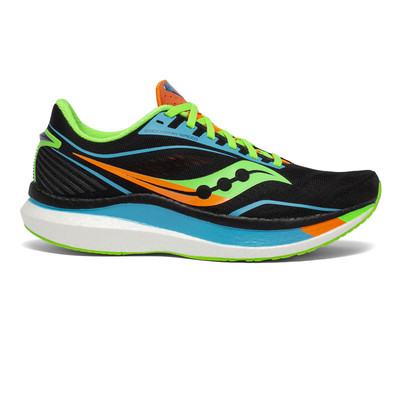 Saucony Endorphin Speed chaussures de running - SS21