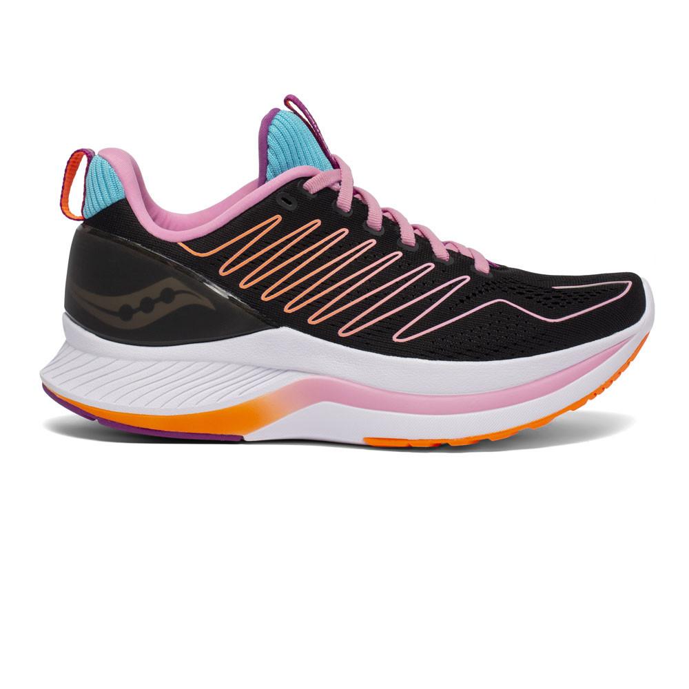 Saucony Endorphin Shift Women's Running Shoes - SS21