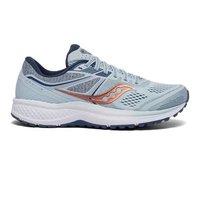 Saucony Omni 19 per donna scarpe da corsa - SS21